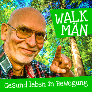 walkmän podcast image